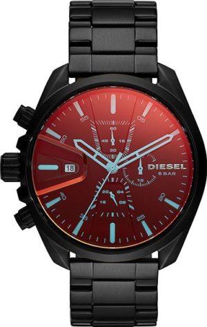 Diesel DZ4489 MS9 Chrono