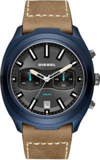 Мужские часы Diesel DZ4490 фото 1
