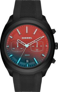 Мужские часы Diesel DZ4493 фото 1