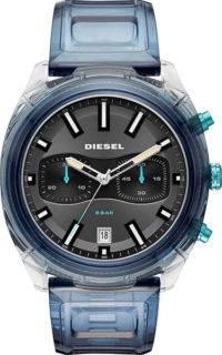 Мужские часы Diesel DZ4494 фото 1