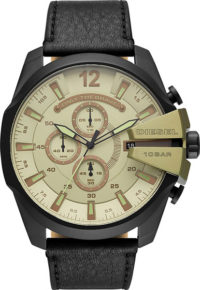 Мужские часы Diesel DZ4495 фото 1