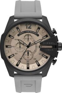 Мужские часы Diesel DZ4496 фото 1