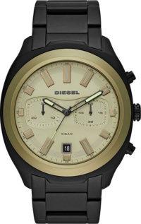 Мужские часы Diesel DZ4497 фото 1