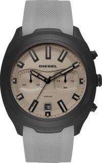 Мужские часы Diesel DZ4498 фото 1