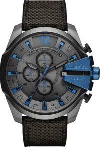 Мужские часы Diesel DZ4500 фото 1