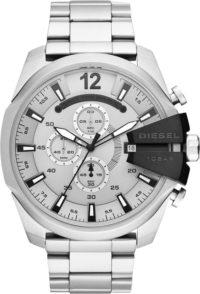 Мужские часы Diesel DZ4501 фото 1