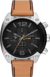 Мужские часы Diesel DZ4503 фото 1