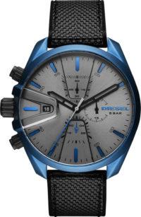 Мужские часы Diesel DZ4506 фото 1