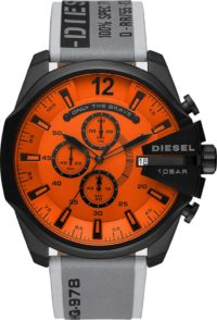 Мужские часы Diesel DZ4535 фото 1