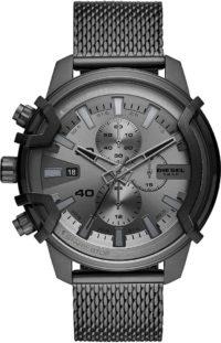 Мужские часы Diesel DZ4536 фото 1
