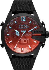 Мужские часы Diesel DZ4548 фото 1