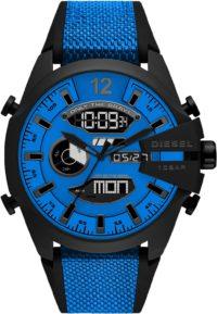 Мужские часы Diesel DZ4550 фото 1