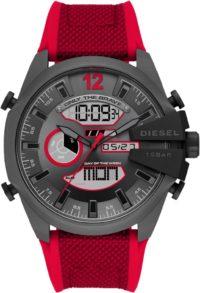 Мужские часы Diesel DZ4551 фото 1