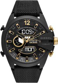 Мужские часы Diesel DZ4552 фото 1