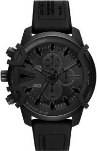 Мужские часы Diesel DZ4556 фото 1