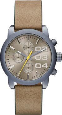 Мужские часы Diesel DZ5462 фото 1