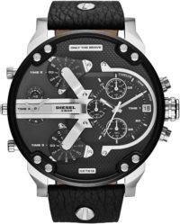 Мужские часы Diesel DZ7313 фото 1