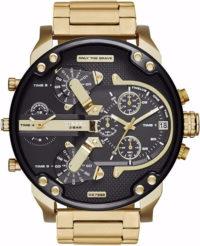 Мужские часы Diesel DZ7333 фото 1