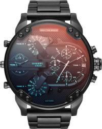 Мужские часы Diesel DZ7395 фото 1