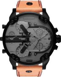 Мужские часы Diesel DZ7406 фото 1