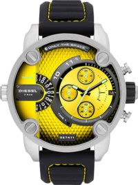 Мужские часы Diesel DZ7411 фото 1