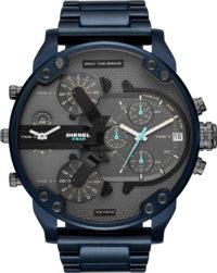 Мужские часы Diesel DZ7414 фото 1
