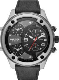 Мужские часы Diesel DZ7415 фото 1