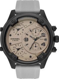 Мужские часы Diesel DZ7416 фото 1