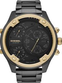 Мужские часы Diesel DZ7418 фото 1