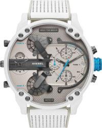 Мужские часы Diesel DZ7419 фото 1