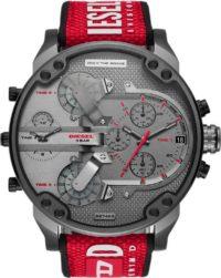 Мужские часы Diesel DZ7423 фото 1