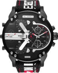 Мужские часы Diesel DZ7433 фото 1