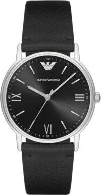 Мужские часы Emporio Armani AR11013 фото 1