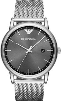 Мужские часы Emporio Armani AR11069 фото 1