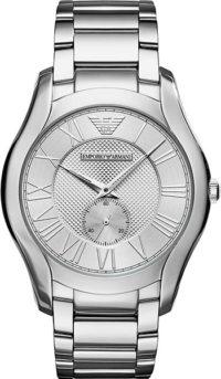 Мужские часы Emporio Armani AR11084 фото 1