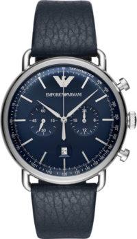 Мужские часы Emporio Armani AR11105 фото 1