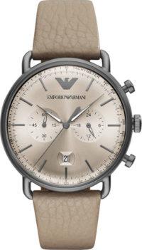Мужские часы Emporio Armani AR11107 фото 1