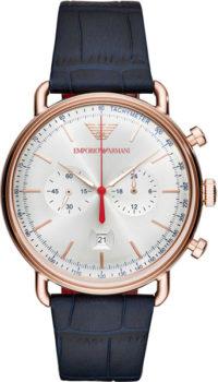 Мужские часы Emporio Armani AR11123 фото 1