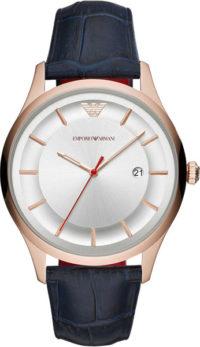 Мужские часы Emporio Armani AR11131 фото 1
