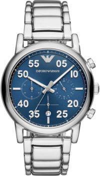 Мужские часы Emporio Armani AR11132 фото 1