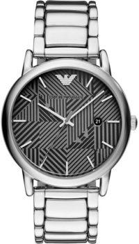 Мужские часы Emporio Armani AR11134 фото 1