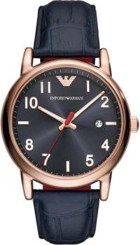 Мужские часы Emporio Armani AR11135 фото 1