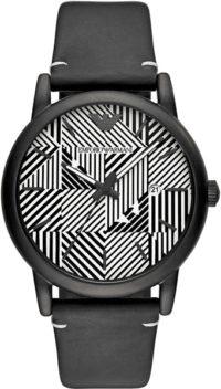 Мужские часы Emporio Armani AR11136 фото 1