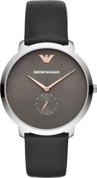 Мужские часы Emporio Armani AR11162 фото 1