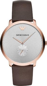 Мужские часы Emporio Armani AR11163 фото 1