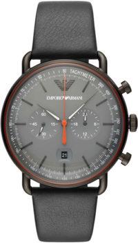 Мужские часы Emporio Armani AR11168 фото 1