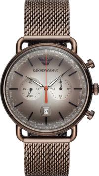 Мужские часы Emporio Armani AR11169 фото 1