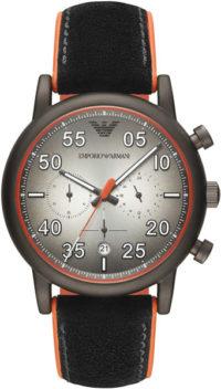 Мужские часы Emporio Armani AR11174 фото 1