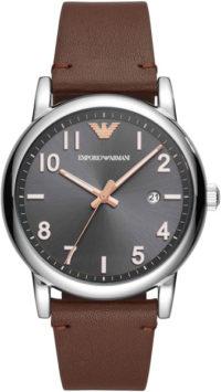 Мужские часы Emporio Armani AR11175 фото 1