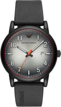 Мужские часы Emporio Armani AR11176 фото 1